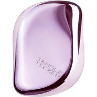 Compact Styler Lilac Gleam, Tangle Teezer Hårbørster