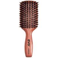 Conrad Bristle Paddle Brush, evo Hårbørster