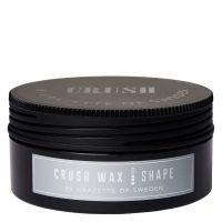 Crush Wax Shape 3/5 90ml