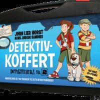 Detektivbyråkoffert nr 2, versjon2