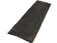 Easy Camp sleeping bag Chakra bk - 240146