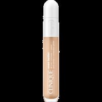 Even Better All Over Concealer + Eraser 6ml (Farge: CN 40 Cream Chamois)