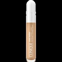 Even Better All Over Concealer + Eraser 6ml (Farge: CN 90 Sand)