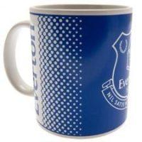 Everton Krus - Blå