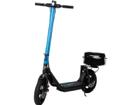 FRUGAL Electric scooter Frugal Touring 2.0 350W Blue