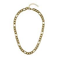 Figaro Necklace 45 CM