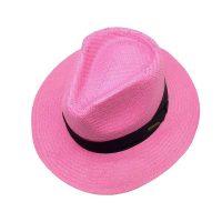 Fine Panama Hat