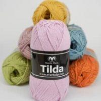 Garn Tilda