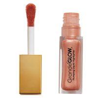 Grande Cosmetics GrandeGLOW Plumping Highlighter Gilded Rose 10,3ml