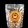 Granola Hasselnøtter og Rosiner, 500 g