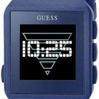 Guess 99999 C3002M5 LCD/Gummi