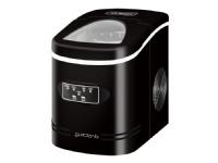 Guzzanti GZ-122, 100 W, 230 V, 50 Hz