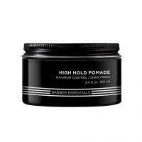 High Hold Pomade, 100 ml Redken Stylingkrem