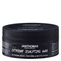Jan Thomas Extreme Sculpting Wax 75ml