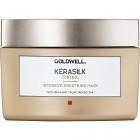 Kerasilk Control, 200 ml Goldwell Hårkur