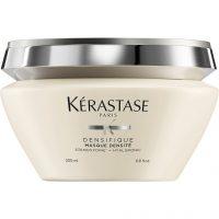 Kérastase Densifique Masque Densité, 200 ml Kérastase Hårkur