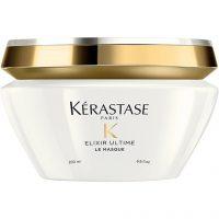Kérastase Elixir Ultime Masque, 200 ml Kérastase Hårkur