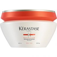 Kérastase Nutritive Irisome Masquintense Thick Hair, 200 ml Kérastase Hårkur