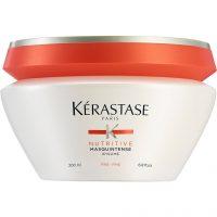 Kérastase Nutritive Irisome Masquintense Thin Hair, 200 ml Kérastase Hårkur