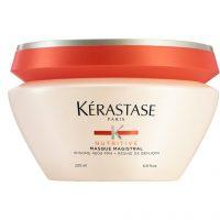 Kérastase Nutritive Masque Magistral, 200 ml Kérastase Hårkur