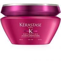 Kérastase Reflection Masque Chromatique Fins - Fine Hair, 200 ml Kérastase Hårkur