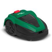 LawnExpert Robotgressklipper W2 500