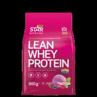 Lean Whey Protein, 900 g