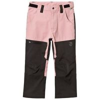 Lindberg Explorer Pants Rose 150 cm (11-12 Years)