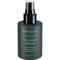 Löwengrip Styling & Texture Sea Salt Spray, 100 ml Löwengrip Saltvannspray