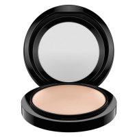 MAC Mineralize Skinfinish/ Natural Medium 10g