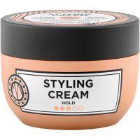 Maria Nila Colour Guard Complex Styling Cream, 100 ml Maria Nila Stylingkrem
