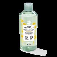 Micellærvann, beroligende, ømfintlig hud, 400ml