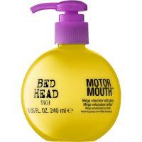 Motor Mouth, 240 ml TIGI Bed Head Stylingkrem