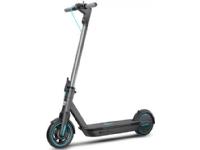Motus Electric Scooter Motus Scooty 10 700W 2020