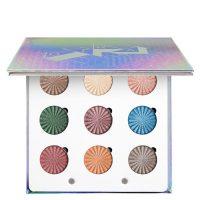 Ofra Eyeshadow Palette Glitch 2000 9x2g