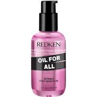 Oil for All Oil for All, 100 ml Redken Hårolje