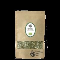 Økologisk Gresskarfrø, 500 g