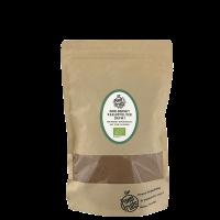 Økologisk Kakaopulver, 500 g