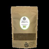 Økologisk Nypepulver, 1000 g