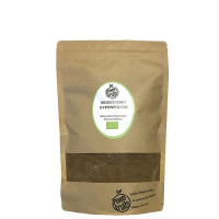 Økologisk Nypepulver, 500 g