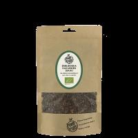 Økologiske Kakaonibs, 250 g