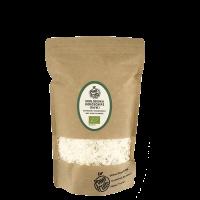 Økologiske Kokoschips, 400 g