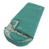 Outwell - Camper Supreme Sleeping Bag 2021 (230352)