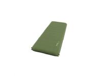 Outwell Dreamcatcher Single XL, Self-inflating mat, 120 mm, Green