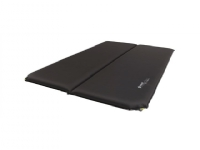 Outwell Sleepin Double, Self-inflating Mat, 100 mm