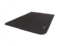 Outwell Sleepin Double, Self-inflating Mat, 75 mm
