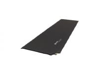 Outwell Sleepin Single, Self-inflating Mat, 75 mm