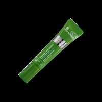 Øyekrem - Mot forurensninger og mørke ringer, 15 ml