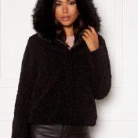 ROCKANDBLUE Joline Jacket 89900 Black 36