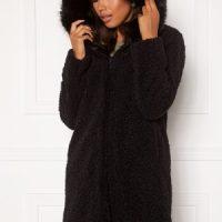 ROCKANDBLUE Joplin Jacket 89900 Black 36